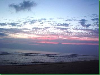 Sunrise 024