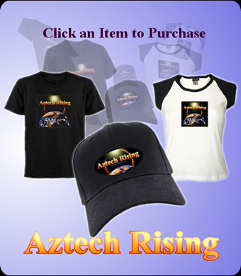 aztech_rising_merch