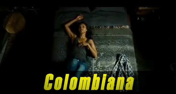 colombiana.png