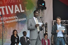 2011 09 17 VIIe Congrès Michel POURNY (834).JPG