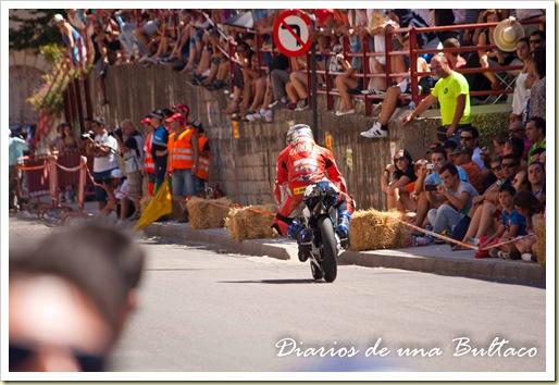 Carrera2012 (36 de 48)