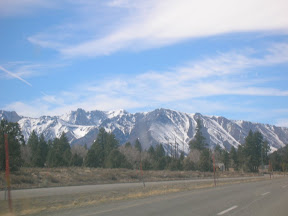 183 - Sierra Nevada.JPG