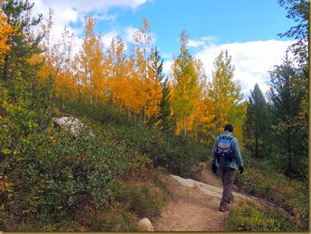 taggart lake hike3-