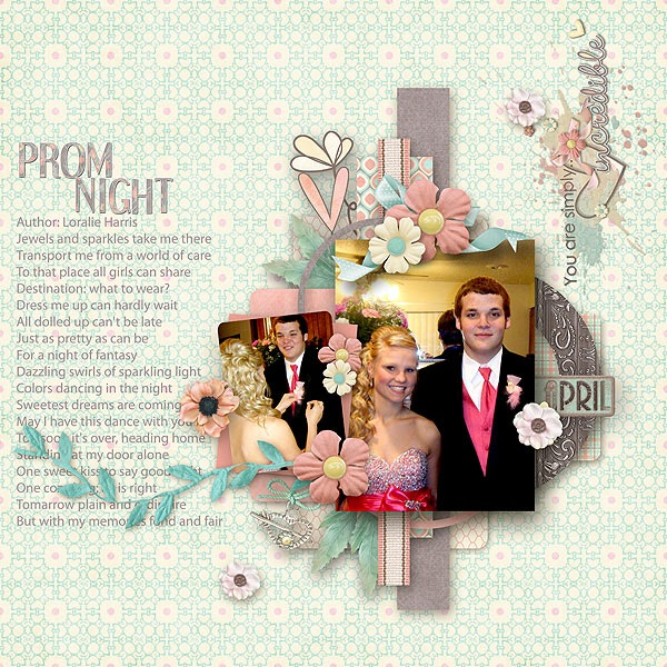pjk-Prom-Night-web