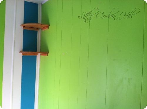Kennas room before2
