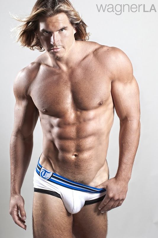 michael holland-by-david wagner-for-timoteo-11