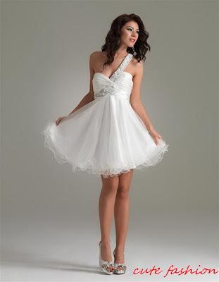Short Prom Dresses 2012 for teens 2012 - latest italian prom dresses ...