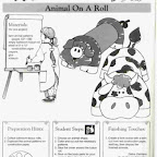 Animal On A Roll.jpg