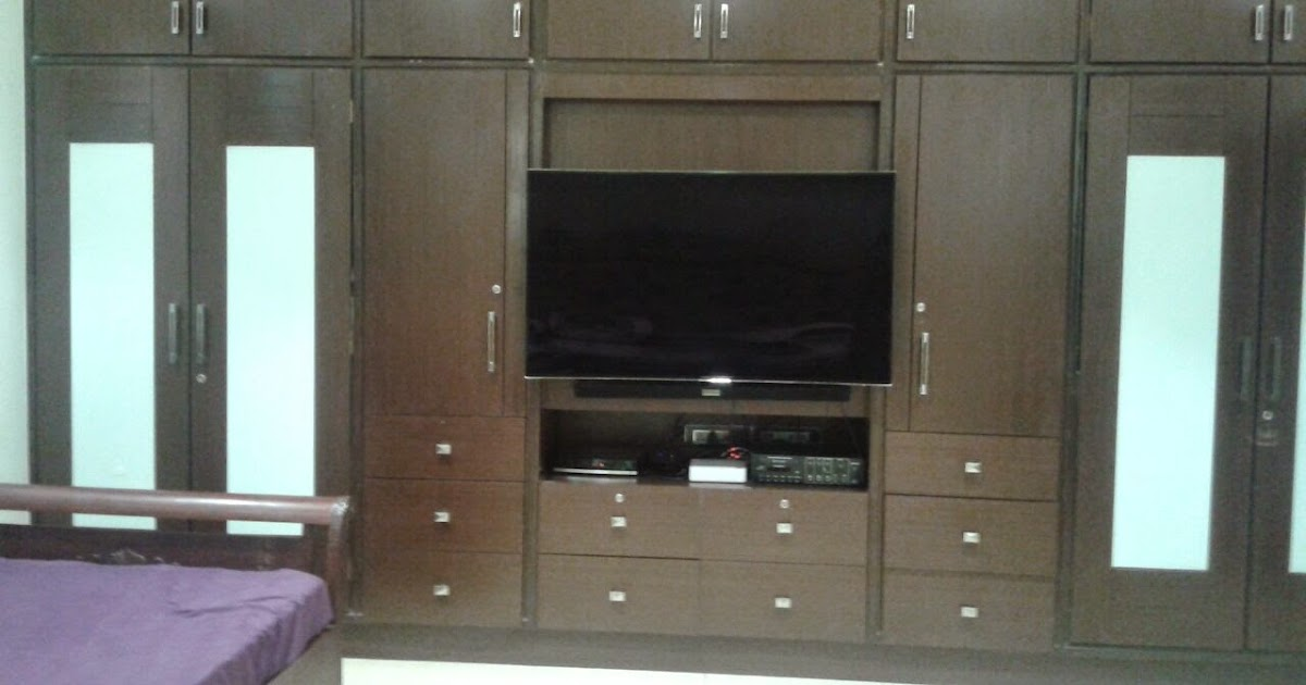Contractors In Chennai Living Room Living Room Tv Unit