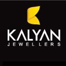 Kalyan_Jewellers_logo