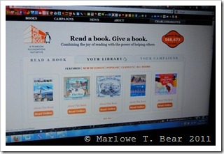 tn_2011-12-23 Marlowe and the We Give Books Website (4)