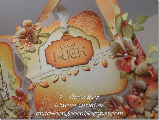 LOTV 17-04-2013 (6)
