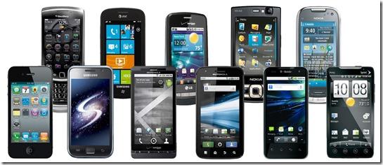 smartphone-comparison