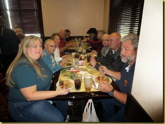 2013-12-07 - AZ, Yuma - Ron's Birthday -003