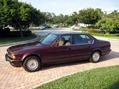 1989-BMW-750iL-V12-15