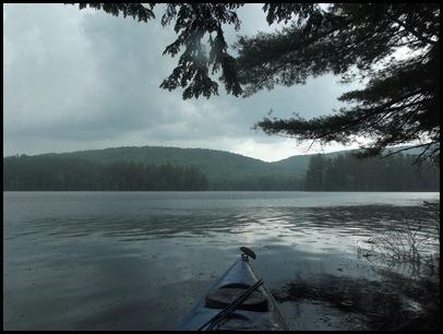 Lowell Lake #2 011 (26)