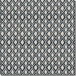 el toro aegean _ Nate Berkus fabrics