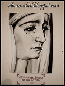 cuadro-dolorosa-exposicion-de-pintura-mater-granatensis-alvaro-abril-blanco-y-negro-2011-(14).jpg