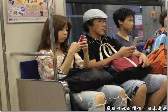 日本電車19