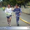 maratonflores2014-637.jpg