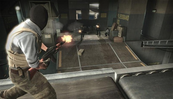 Counter-Strike-Global-Offensive_2011_08-26-11_003