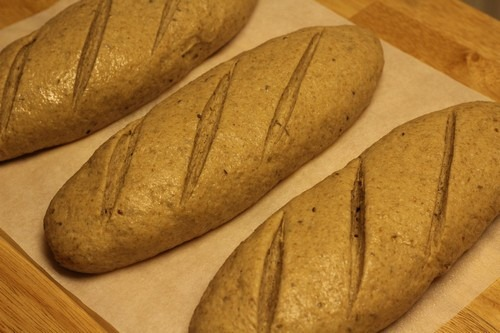 swedish-rye-bread024