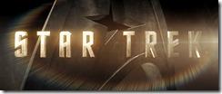 Star Trek Title