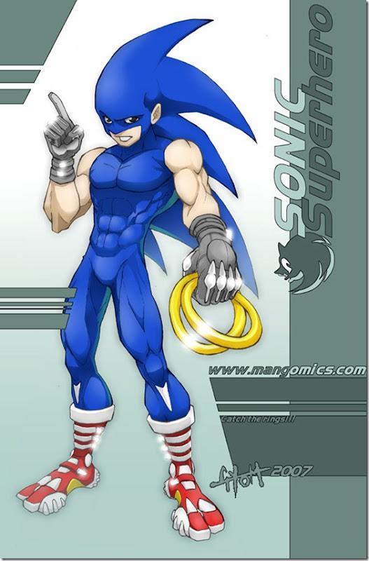 Sonic (103)