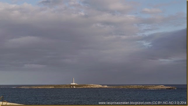 Menorca - 125