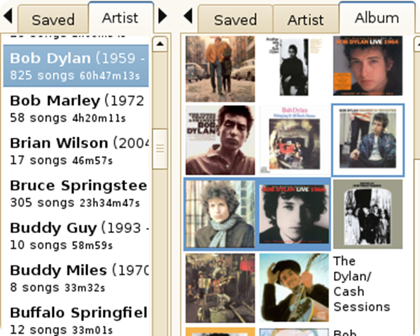 gmusicbrowser_mosaic_example