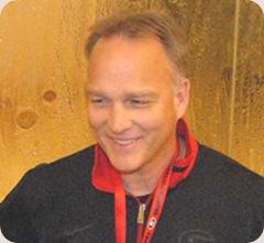 Coach Richt Orlando