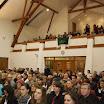 2014-12-14-Adventi-koncert-12.jpg