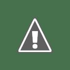 Die Rückfahrt. Wir sind dem Chaos entkommen. Schneesturm im Süden. Wahnsinn.