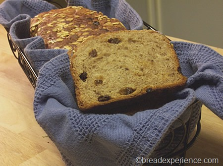 cinnamon-raisin-oatmeal-bread 034