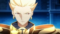 [Commie] Fate ⁄ Zero - 11 [0084A074].mkv_snapshot_06.02_[2011.12.10_15.26.57]