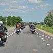 Eurobiker 2012 077.jpg
