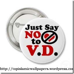 just_say_no_to_valentines_day_button-p145107014862477719tmn2_400-copy