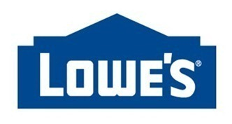 Lowes-logo642222