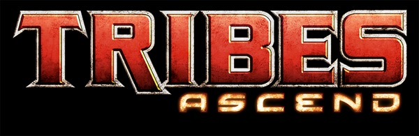 Tribes Ascend title