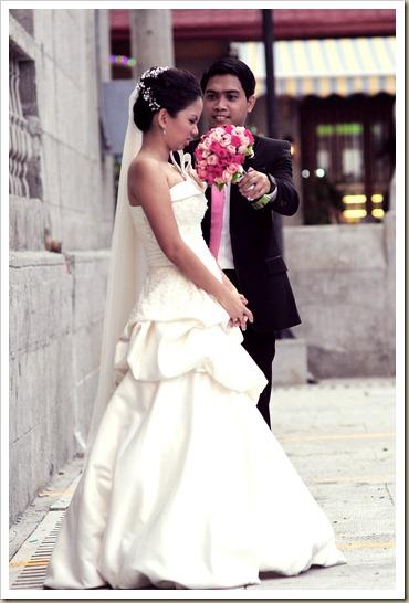 Efren Jerellt Wedding-1333