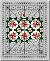Whimsy quilting 2012-09-17
