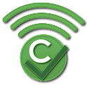 Connection Checker Pro icon