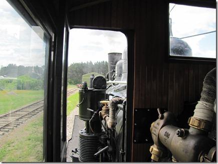 Steam06-24-11x