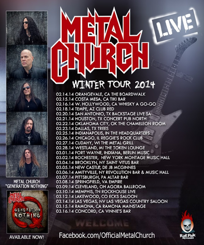METAL%20CHURCH%20LIVE