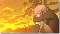 [ AWH ] Isshuukan Friends 03 [98A310F3].mkv_snapshot_15.34_[2014.04.21_21.50.44]