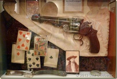 2013 Sep 12_Adams and Western Heritage Museum Deadwood-Spearfish_0835
