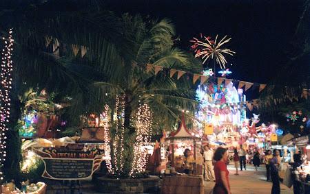 198. Phuket Fantasea.jpg