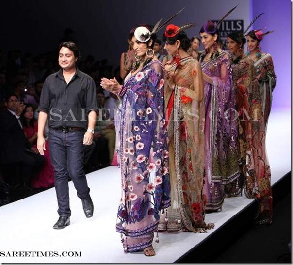 Rajdeep_Ranawat_Designer_Sarees