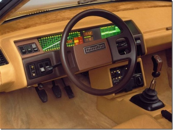 car-dashboards-cool-15