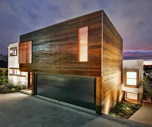 fachada-revestida-en-madera